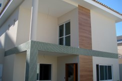 Fantastica-e-moderna-casa-a-venda-no-miragem-10