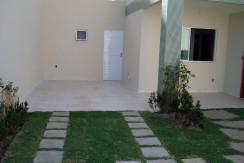 Fantastica-e-moderna-casa-a-venda-no-miragem-11