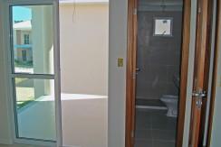 Fantastica-e-moderna-casa-a-venda-no-miragem-12