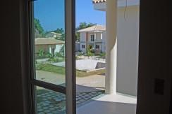 Fantastica-e-moderna-casa-a-venda-no-miragem-13
