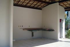 Fantastica-e-moderna-casa-a-venda-no-miragem-14