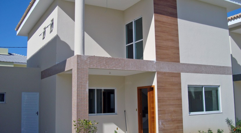 Fantastica-e-moderna-casa-a-venda-no-miragem-2