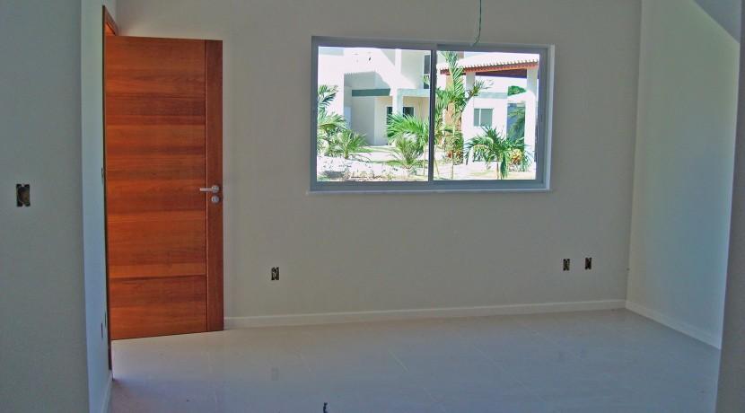Fantastica-e-moderna-casa-a-venda-no-miragem-3