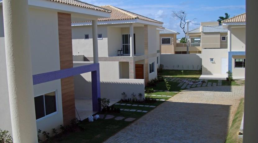 Fantastica-e-moderna-casa-a-venda-no-miragem-4