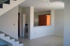 Fantastica-e-moderna-casa-a-venda-no-miragem-5