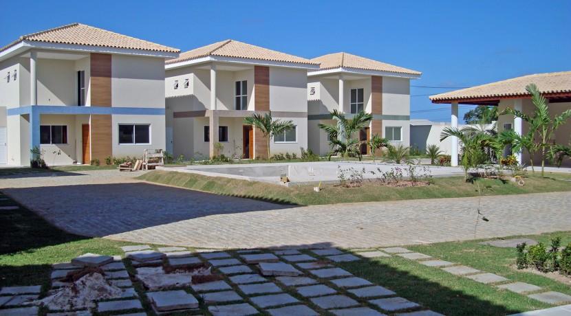 Fantastica-e-moderna-casa-a-venda-no-miragem-6