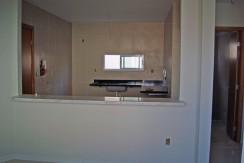 Fantastica-e-moderna-casa-a-venda-no-miragem-8