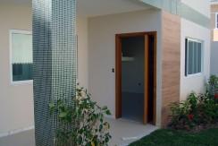 Fantastica-e-moderna-casa-a-venda-no-miragem-9