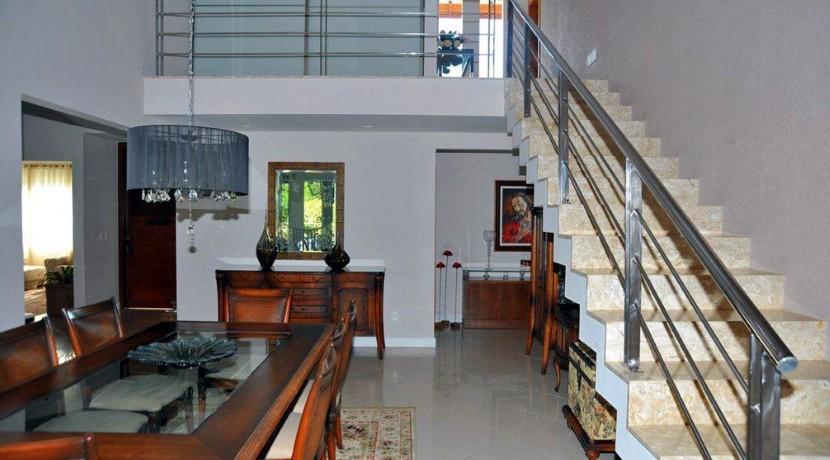 excelente-casa-de-luxo-s-venda-no-alphaville-paralela-6