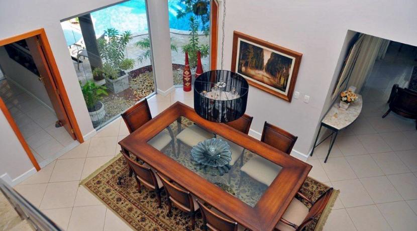 excelente-casa-de-luxo-s-venda-no-alphaville-paralela-8