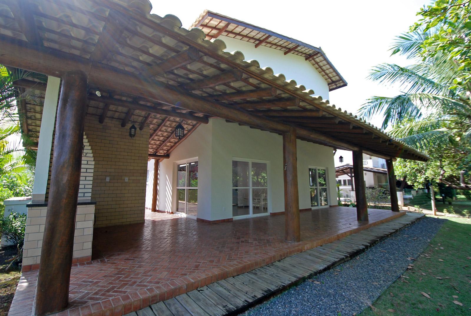 #798546  Imóveis à venda Lauro de Freitas Litoral Norte e Salvador 1202 Portas E Janelas De Madeira Em Uniao Da Vitoria