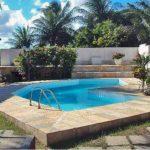 Apartamento a venda a 100 metros da praia do Flamengo