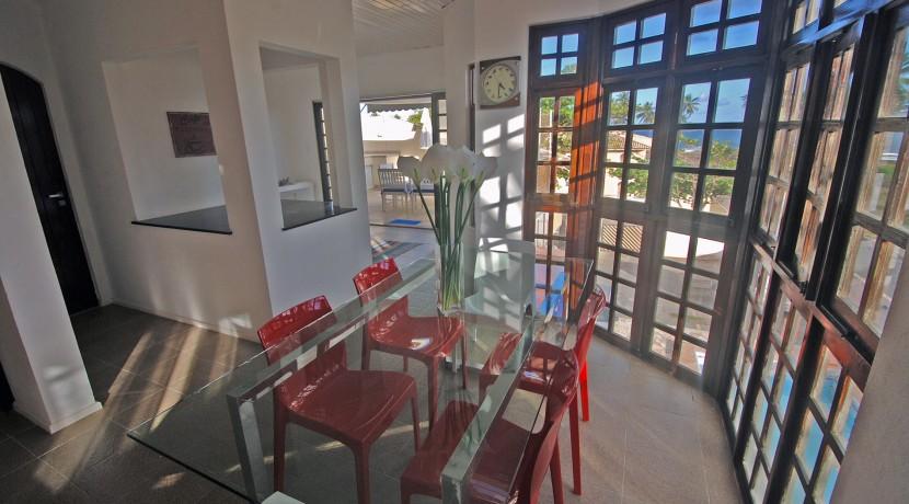 apartamento-cobertura-a-venda-com-vista-mar-em-stella-maris-10