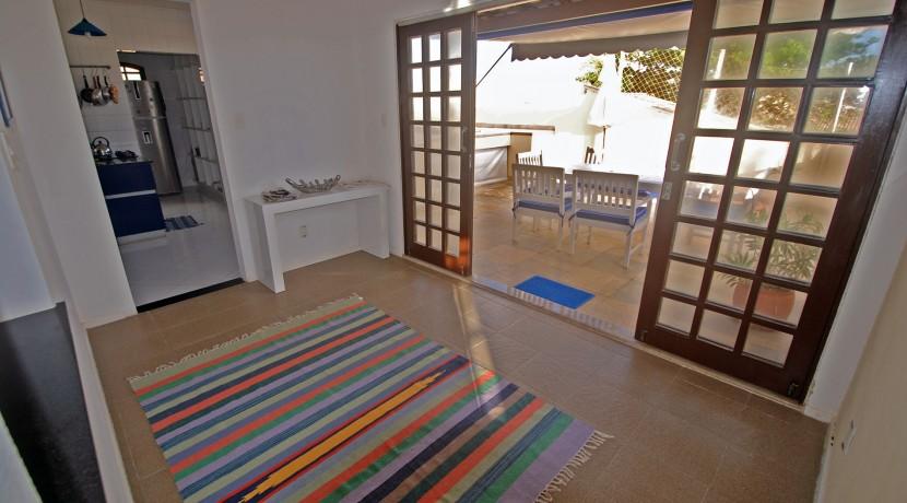 apartamento-cobertura-a-venda-com-vista-mar-em-stella-maris-11
