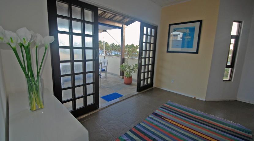 apartamento-cobertura-a-venda-com-vista-mar-em-stella-maris-12