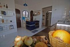 apartamento-cobertura-a-venda-com-vista-mar-em-stella-maris-13