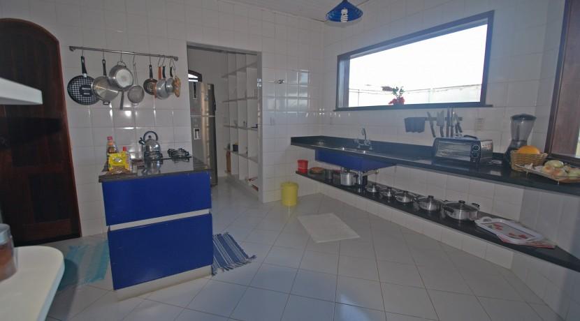 apartamento-cobertura-a-venda-com-vista-mar-em-stella-maris-14