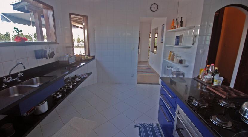 apartamento-cobertura-a-venda-com-vista-mar-em-stella-maris-15
