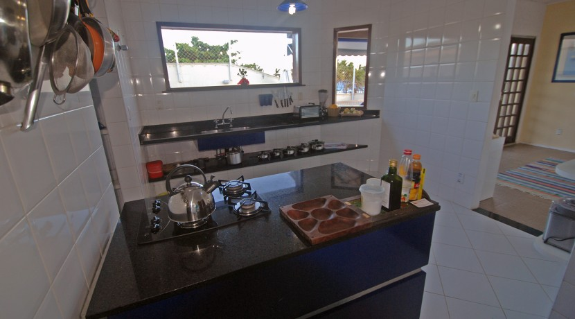 apartamento-cobertura-a-venda-com-vista-mar-em-stella-maris-16