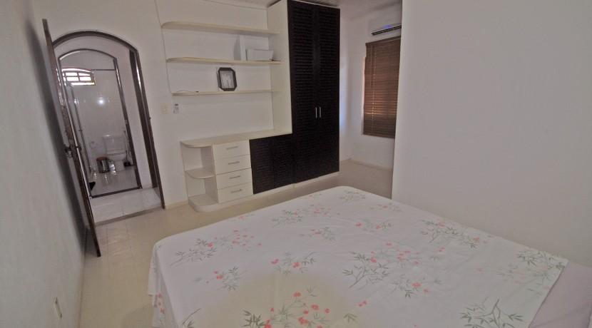 apartamento-cobertura-a-venda-com-vista-mar-em-stella-maris-17