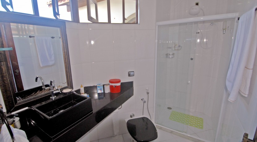 apartamento-cobertura-a-venda-com-vista-mar-em-stella-maris-18
