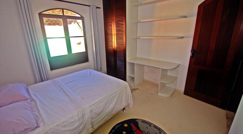 apartamento-cobertura-a-venda-com-vista-mar-em-stella-maris-19