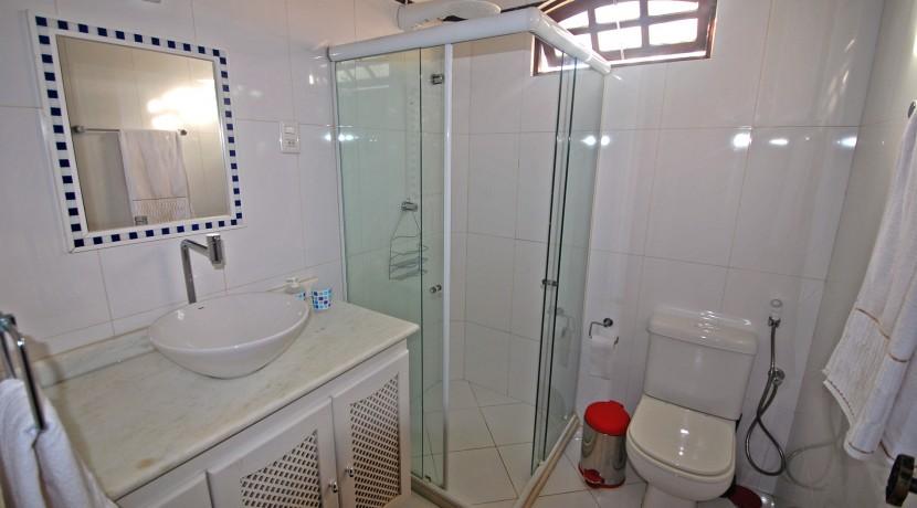 apartamento-cobertura-a-venda-com-vista-mar-em-stella-maris-20