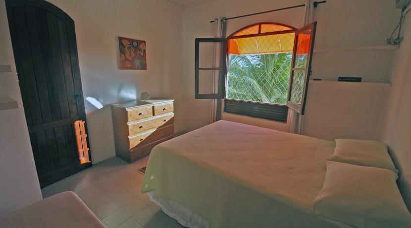 apartamento-cobertura-a-venda-com-vista-mar-em-stella-maris-21