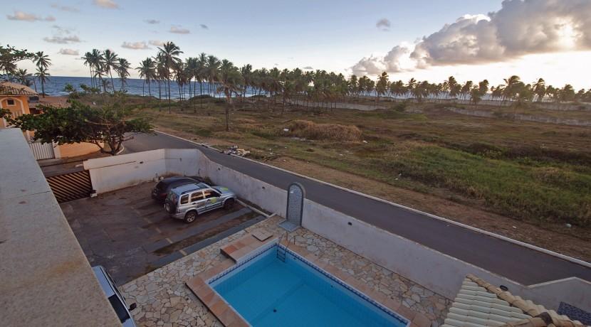 apartamento-cobertura-a-venda-com-vista-mar-em-stella-maris-3