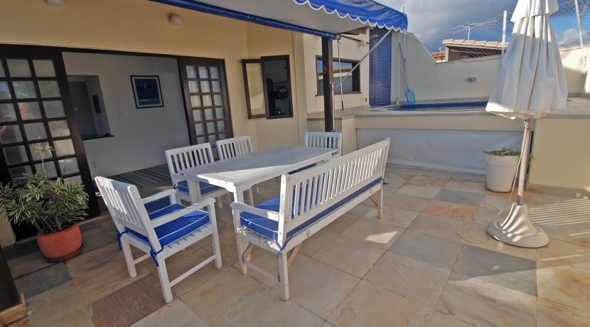 apartamento-cobertura-a-venda-com-vista-mar-em-stella-maris-4