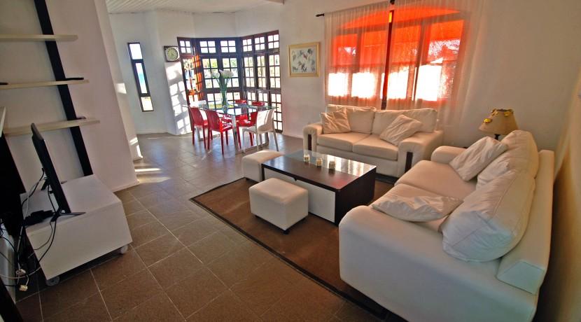 apartamento-cobertura-a-venda-com-vista-mar-em-stella-maris-7
