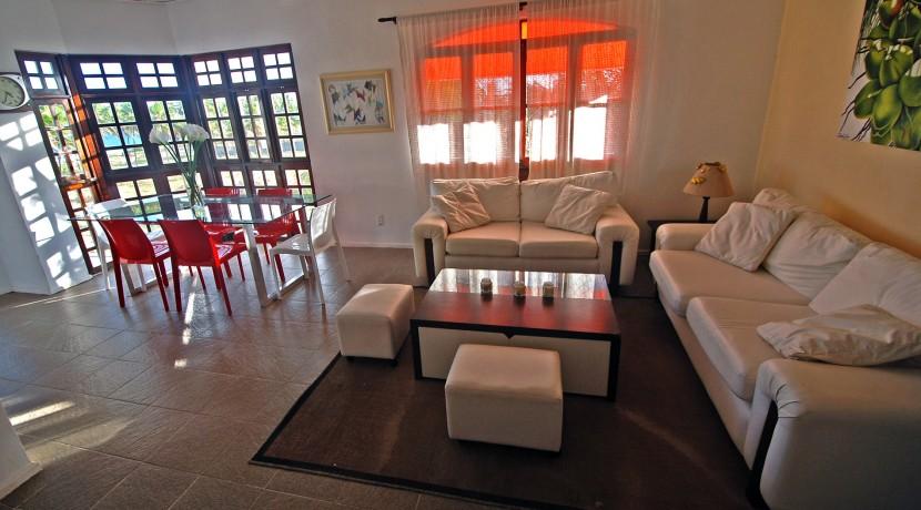 apartamento-cobertura-a-venda-com-vista-mar-em-stella-maris-9