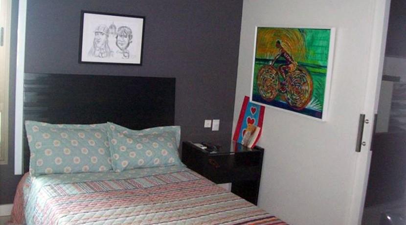 apartamento-de-luxo-a-venda-no-horto-florestal-10