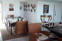 apartamento-de-luxo-a-venda-no-horto-florestal-14