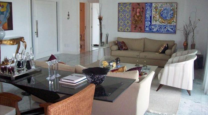 apartamento-de-luxo-a-venda-no-horto-florestal-15
