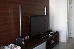 apartamento-de-luxo-a-venda-no-horto-florestal-20