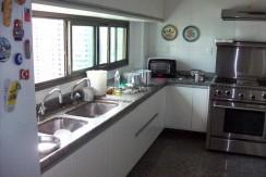 apartamento-de-luxo-a-venda-no-horto-florestal-24