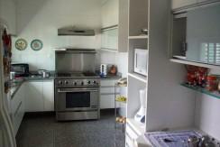 apartamento-de-luxo-a-venda-no-horto-florestal-25
