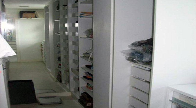 apartamento-de-luxo-a-venda-no-horto-florestal-26