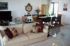 apartamento-de-luxo-a-venda-no-horto-florestal-3)