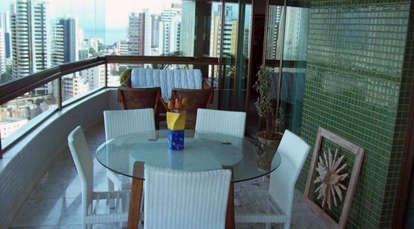 apartamento-de-luxo-a-venda-no-horto-florestal-5