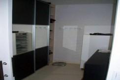 apartamento-de-luxo-a-venda-no-horto-florestal-7
