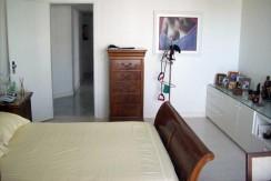 apartamento-de-luxo-a-venda-no-horto-florestal-8