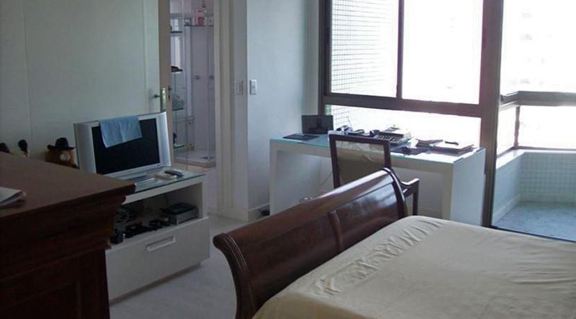 apartamento-de-luxo-a-venda-no-horto-florestal-9