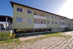 Apartamentos à 50 mts da Praia do Flamengo a venda