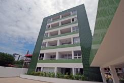 Apartamentos en venta de R$ 250.000 en Lauro de Freitas