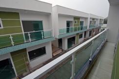 bela-casa-duplex-a-venda-em-pitangueiras-10