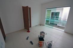 bela-casa-duplex-a-venda-em-pitangueiras-6