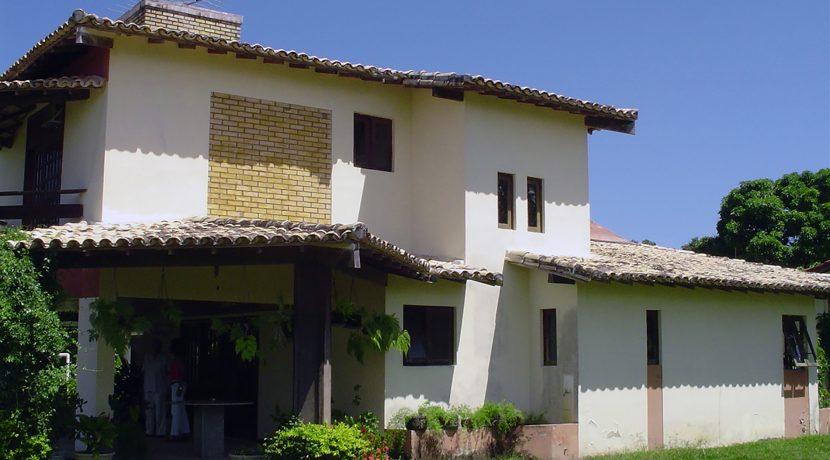 bonita-casa-a-venda-no-melhor-condominio-encontro-das-aguas-12