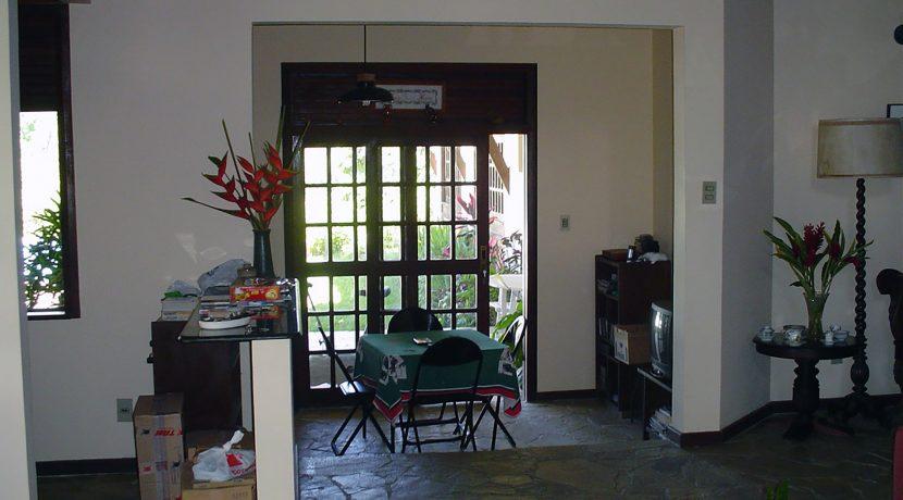 bonita-casa-a-venda-no-melhor-condominio-encontro-das-aguas-4